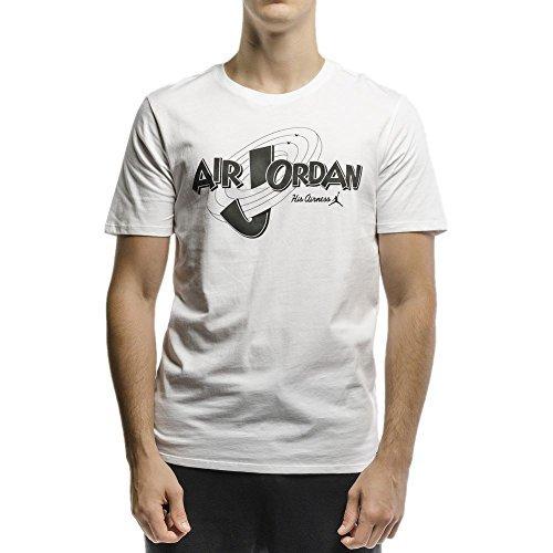Buy air jordan space jam shirt