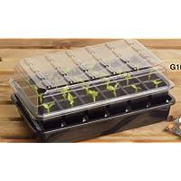 Garland GAL44LSW, 24Celdas con Sistema de propagador