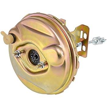Raybestos H17005 Professional Grade Disc Brake Caliper Bracket Mounting Bolt