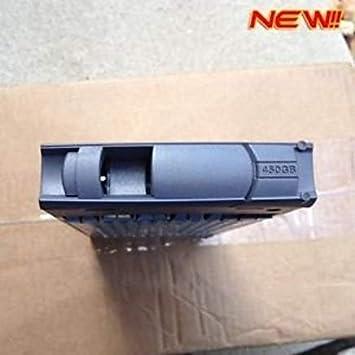 NETAPP SP-411A-R5 450GB SAS 15K RPM