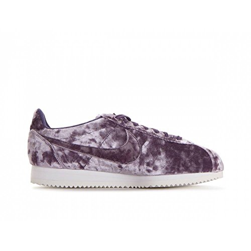 Baskets Dark Mode Violet Raisin pour Summit White Femme Nike q7Tdq