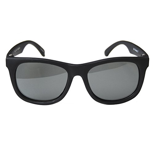 My-First-Sunglasses-Wayfarer-100-UV-Proof-Sunglasses-for-Baby-Toddler-and-Kids-Many-Color-Options