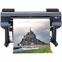imagePROGRAF iPF8400 44 Wide Format Inkjet Printer