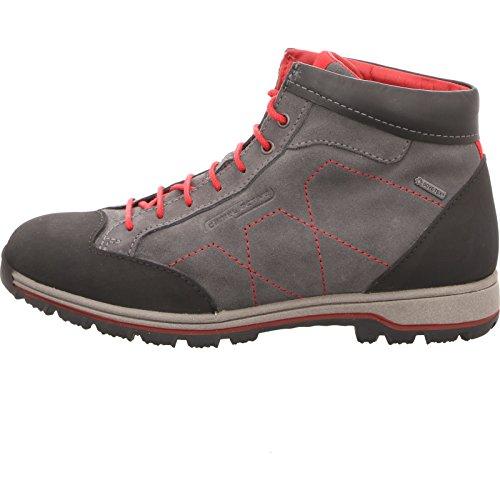 71 Color Size Grey 5 40 GTX EU Slalom Camel 8547102 qw7EC7