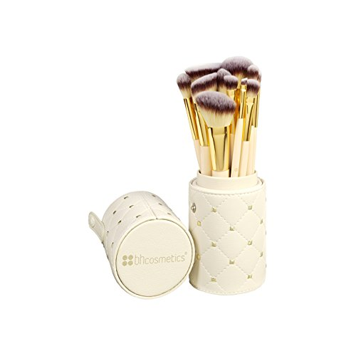 BH-Cosmetics-Studded-Couture-12-Piece-Brush-Set