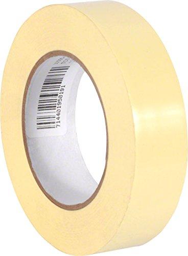 WTB TCS Rim Tape 45mm x 55m Roll
