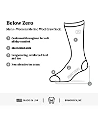 Amazon.com: Socks & Hosiery: Clothing, Shoes & Jewelry: Casual Socks, Tights, Leg Warmers, No Show & Liner Socks & More