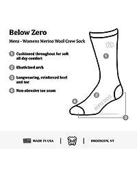 Amazon.com: Socks & Hosiery: Clothing, Shoes & Jewelry: Casual Socks, Tights, Leg Warmers, No Show & Liner Socks & More