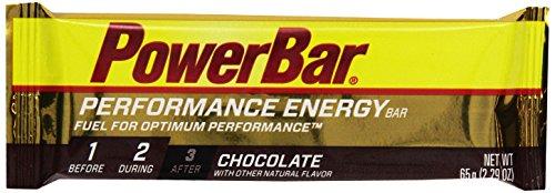 powerbar-powerbar-chocolate-229-ounce-pack-of-12