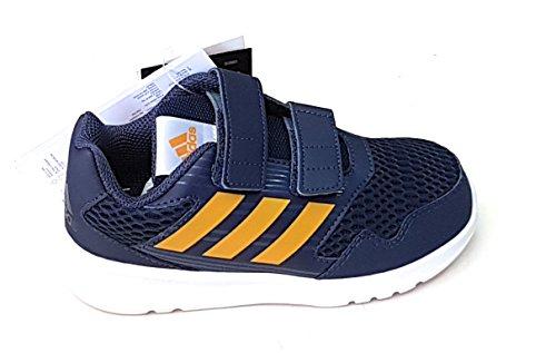 Adidas bambino alta run CF I Eu 26 1/2