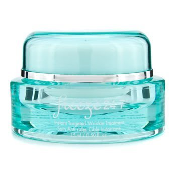 Freeze 24-7 Instant Targeted Wrinkle Treatment 0.5 fl. ()