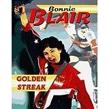 Bonnie Blair, Cathy Breitenbucher, 0822528835