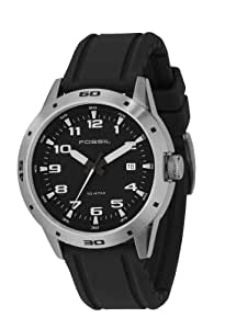 Relojes Hombre FOSSIL FOSSIL SPORT AM4239