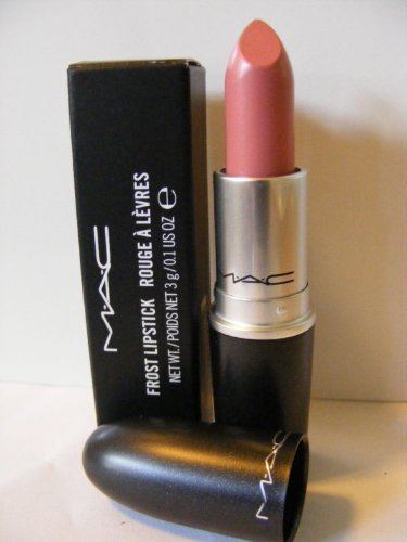 - Mac Cosmetic Lipstick ANGEL 100% Authentic by M.A.C