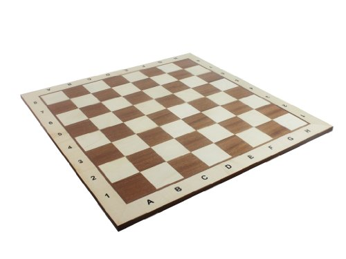 staunton chess board - 4