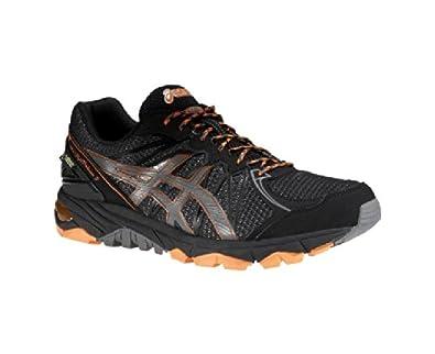 ASICS GEL FUJITRABUCO 3 Chaussures de course Trail course Gore GEL Tex Trail Amazon 4e77544 - caillouoyunlari.info