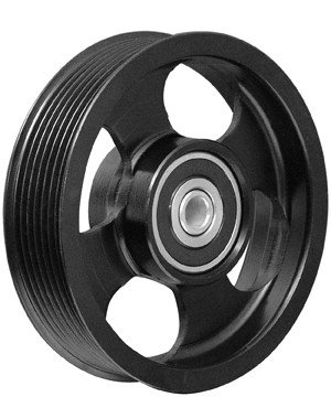 Dayco 89180 Idler//Tensioner Pulley