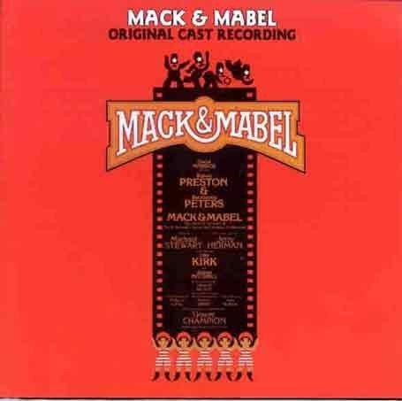 mack-mabel