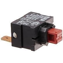 Dyson Switch, Dc03 Dc04 Dc05 Dc07 Dc08 Dc11 Dc14 On/Off