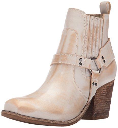 Jasmin Leather - 5
