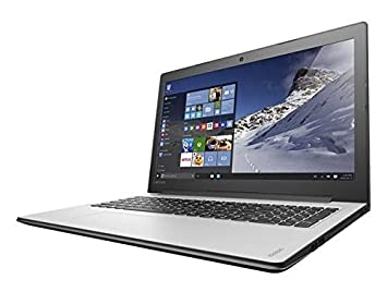 Lenovo IdeaPad Ordenador portátil 310 - 15ikb i7 - 7500u, 8 GB RAM, 1TB HDD, Full HD, Windows 10 Home: Amazon.es: Informática