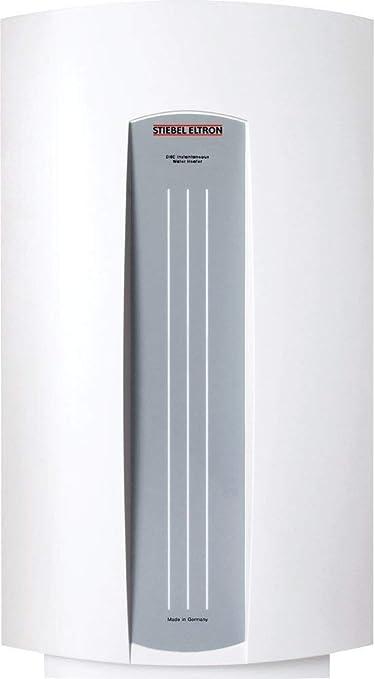 Querstromlüfter Stiebel Eltron 245319 105mm