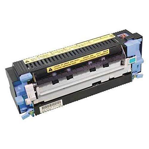 Clover Electronics Color LJ 4500 4550 Refurbished Fuser (110-120V) (OEM# RG5-5154 C7085-69004) (60000 Yield). Keep -
