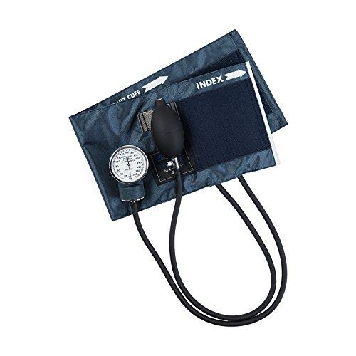 PrecisionTM Sphygmamanometer