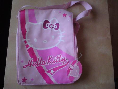 Sanrio Umhängetasche Hello Kitty