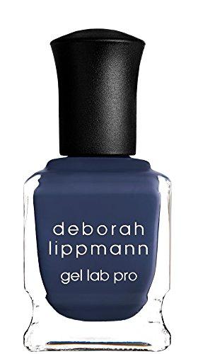 黙スピンバドミントン[Deborah Lippmann] デボラリップマン ジェルラボPROシリーズ