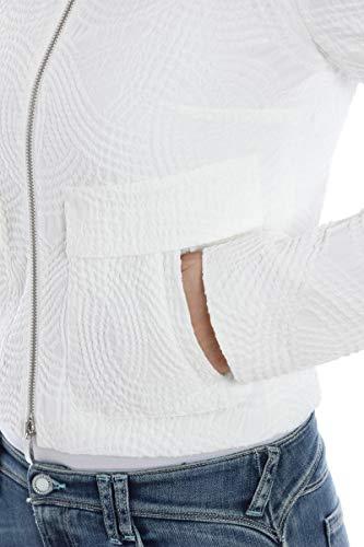 Armani Armani Aj Bianco C5b15aacam Jeans Jeans 5fPwRR