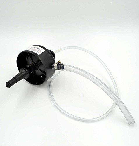 Replacement Fill Jet Head by Buon Vino (Image #1)