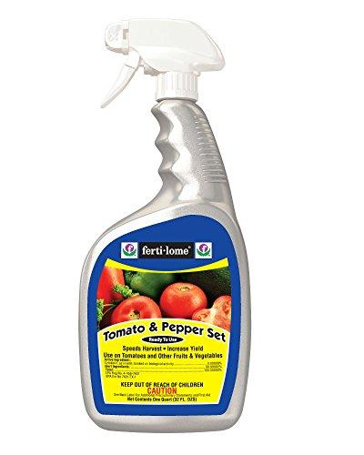 voluntary-purchasing-group-10027-tomato-pepp-set-32-oz