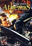 Escape to Athenas - Fuga Para Athenas [Import]