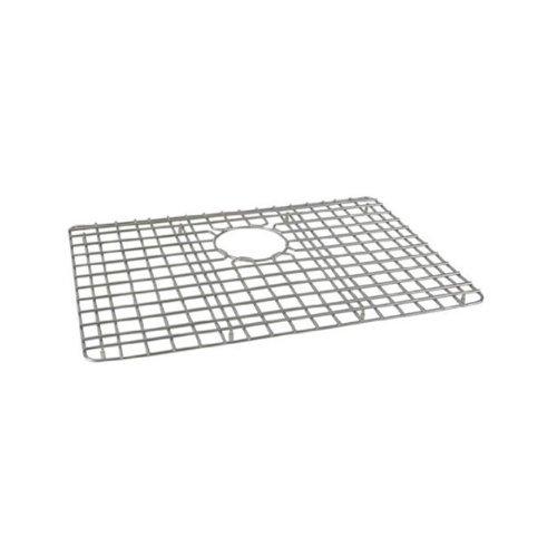 Franke Professional Series Bottom Grid (Franke Professional Series Bottom Sink Grid for PSX120309)