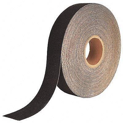 Arc Abrasives Abrasive Roll Cloth Aluminum Oxide 60G