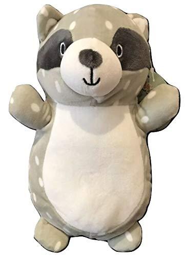 (Squishmallow Kellytoy Standing 10
