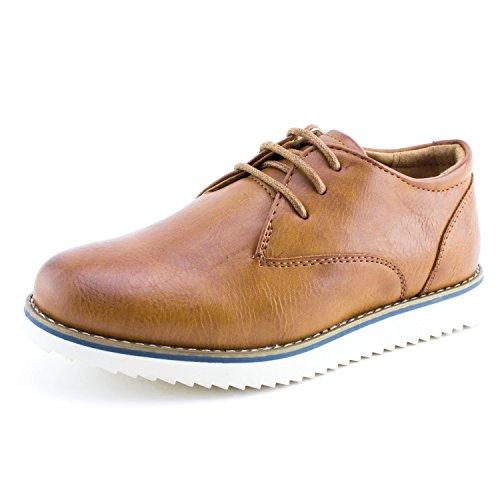 air dress shoes - 5