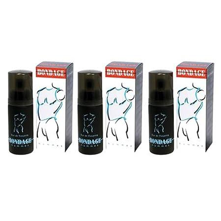 Milton Lloyd) sobre el - - de manga corta para Hombre Edt para después de afeitar 200 Fagrances y de los diferentes paquete de los tamaños de cartucho de tinta para fragancias
