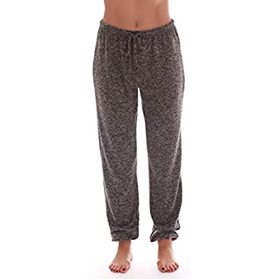 #followme Ultra Soft Joggers Pants for Women at Amazon Women's Clothing store
