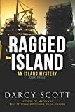 Ragged Island (Island Mystery Series Book 3)
