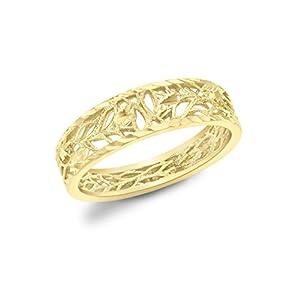 Carissima Gold Anillo de mujer... Carissima Gold Anillo de mujer... Carissima Gold Anillo de mujer...