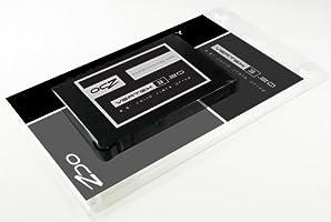 OCZ Vertex 3.20 - Disco Duro sólido Interno SSD de 240 GB, Negro ...