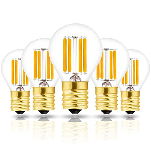 Led Desk Lamp Light Bulb in US - 5