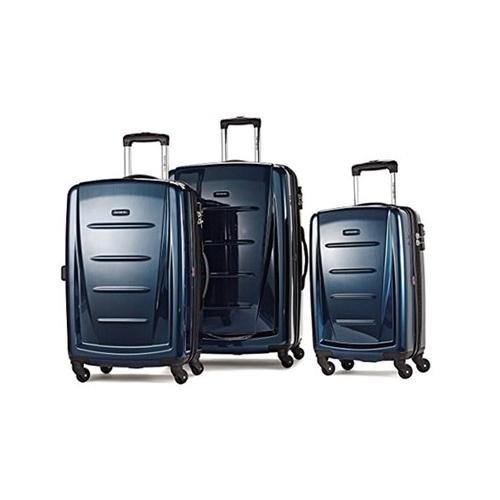 samsonite-winfield-2-fashion-3-piece-luggage-set-deep-blue