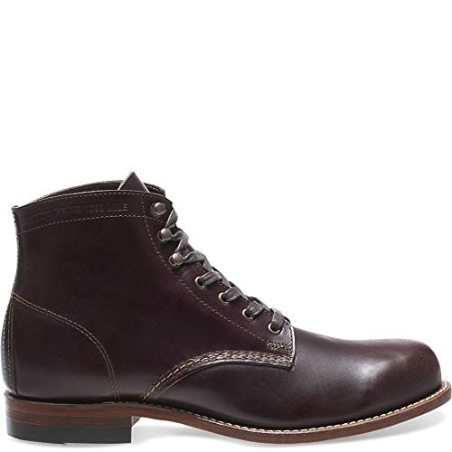 No 1000 Mile 8 Cordovan Boot Wolverine Original OaZqwWX