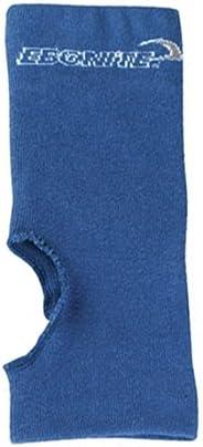 Ebonite Wrist Liner Premium
