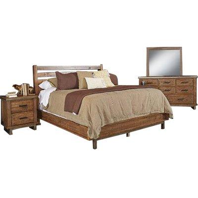 Amazon.com: Firma diseño por Ashley dondie Juego de muebles ...