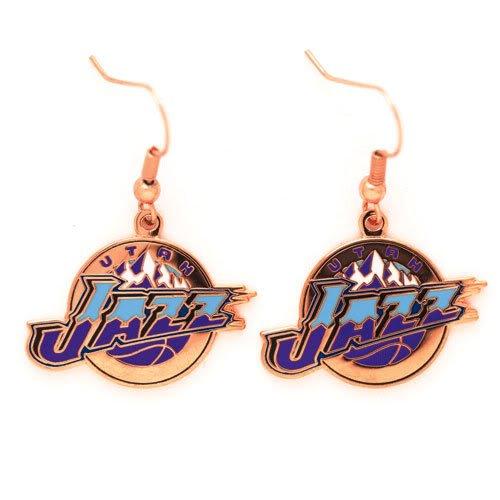 Utah Jazz Official NBA .5
