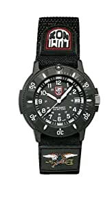 Luminox Men's 3901 Original Navy SEAL Dive Watch